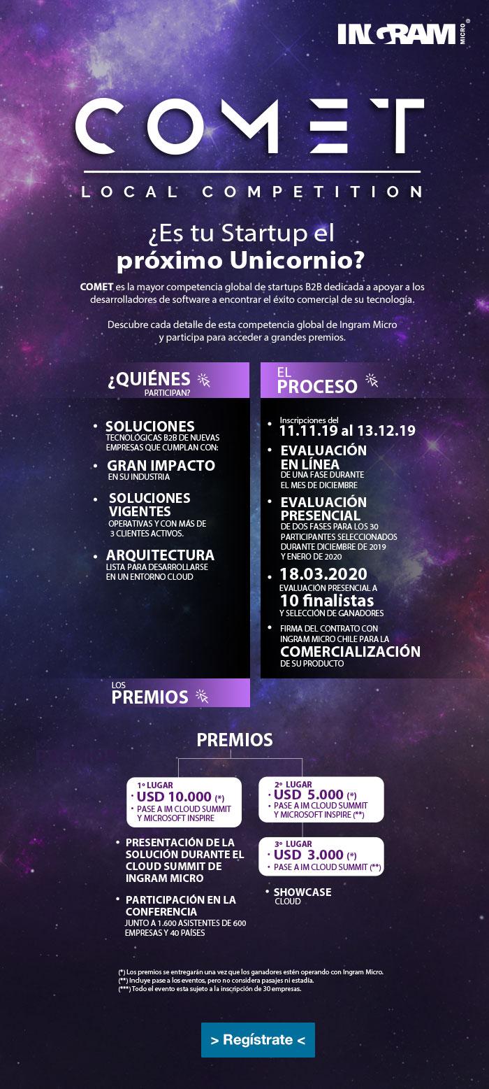 Invitacion-COMET-final