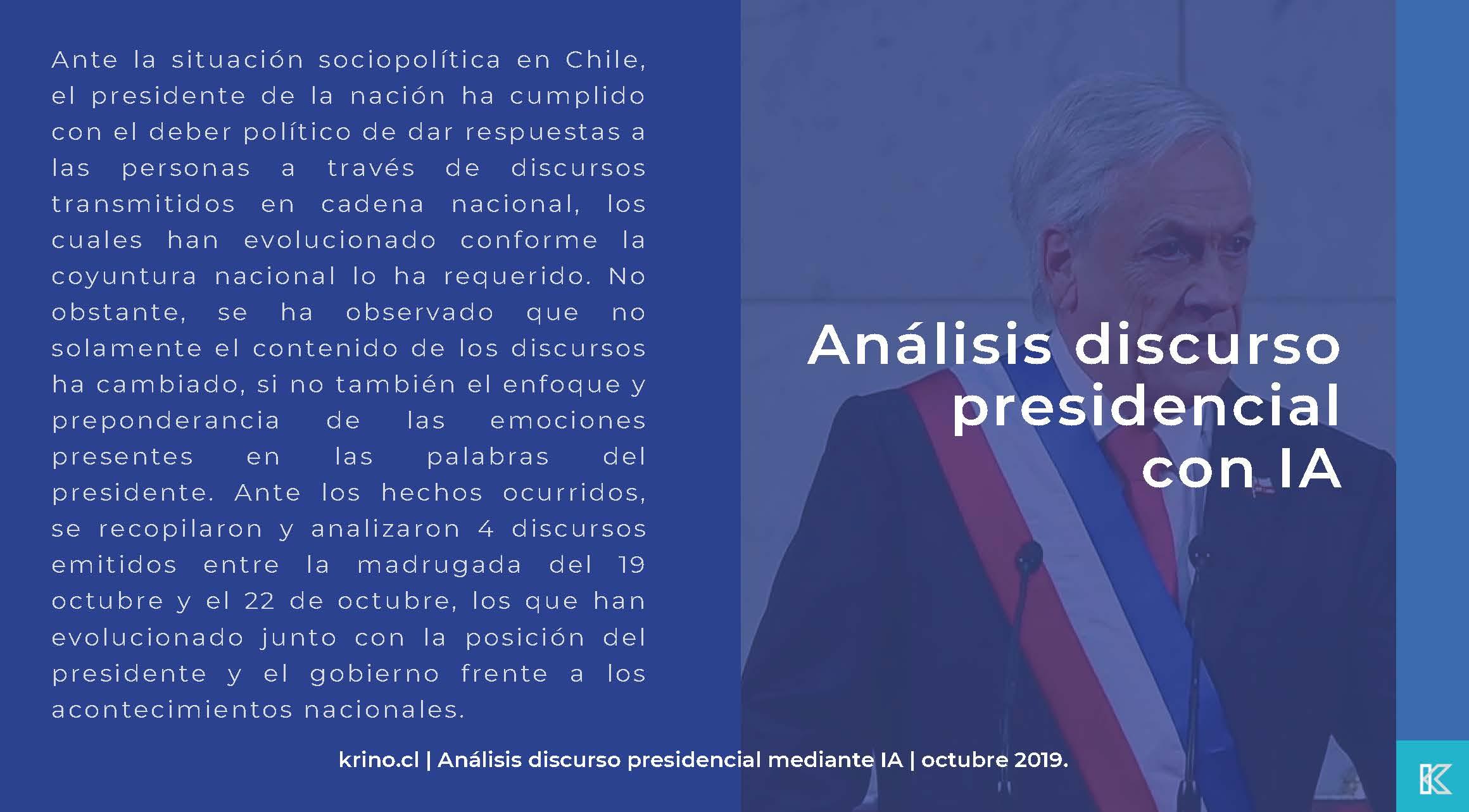 REPORTE COMPLETO_Página_02