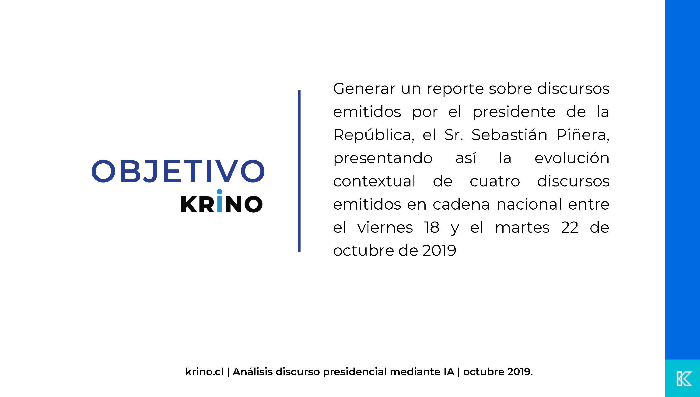 REPORTE COMPLETO_Página_03