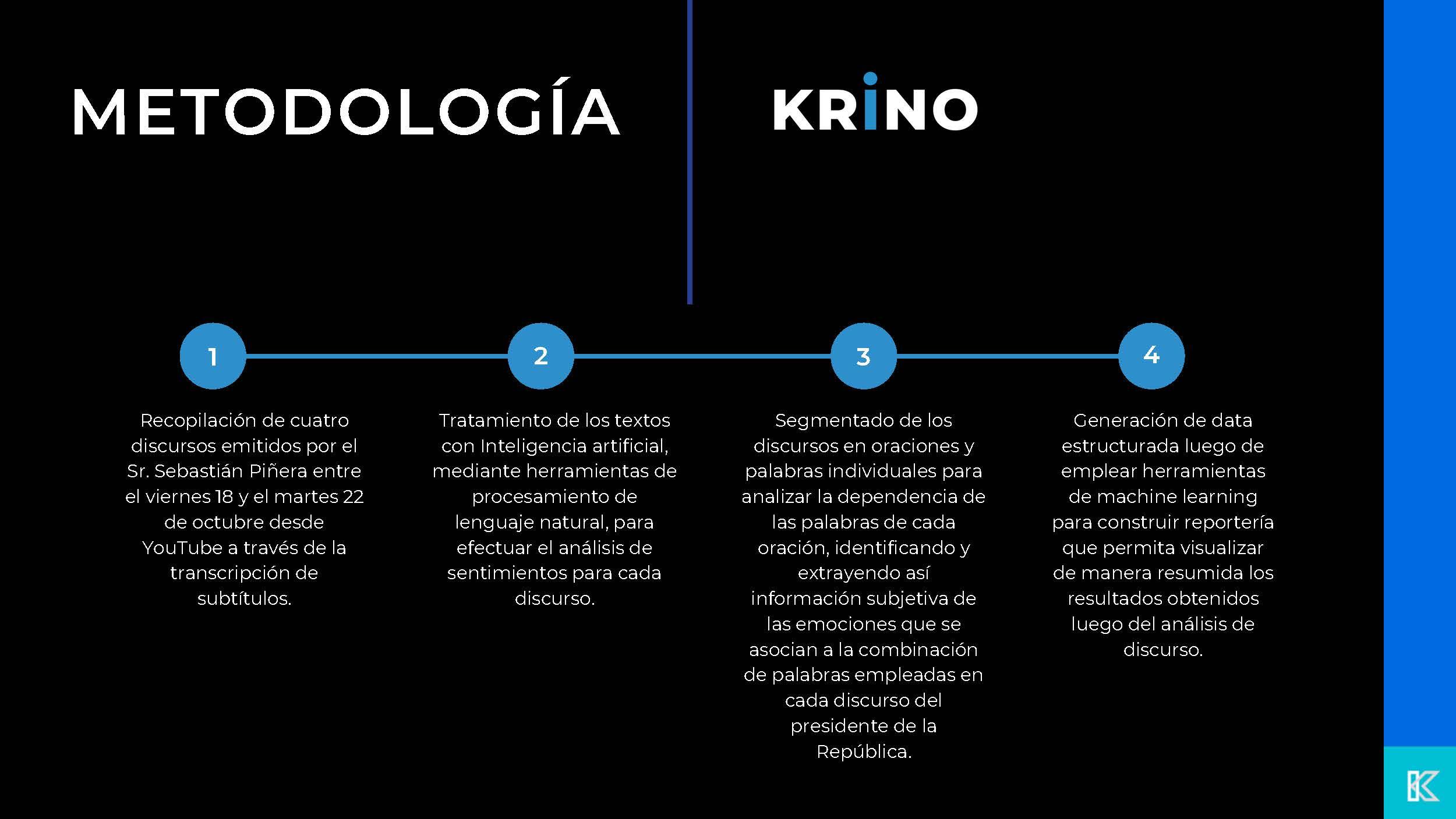 REPORTE COMPLETO_Página_04