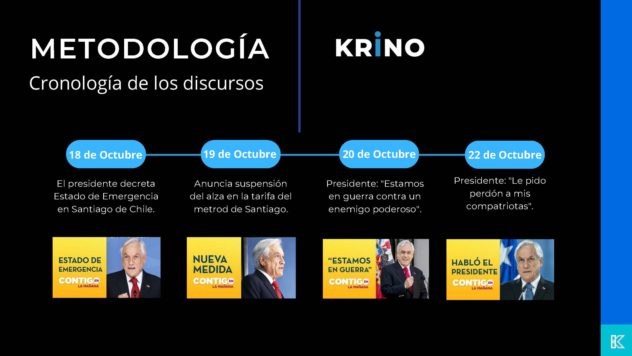 REPORTE COMPLETO_Página_05