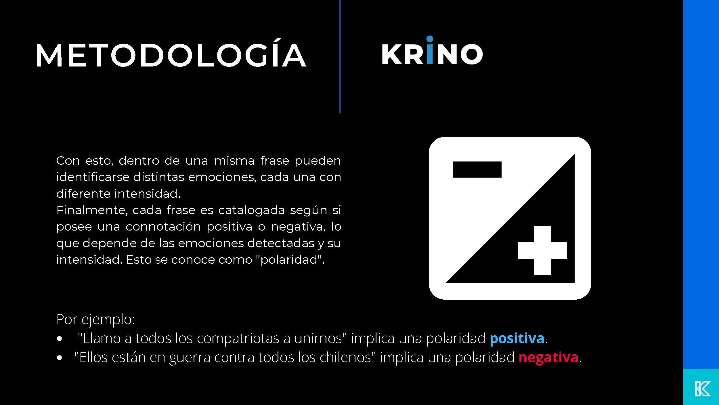 REPORTE COMPLETO_Página_08