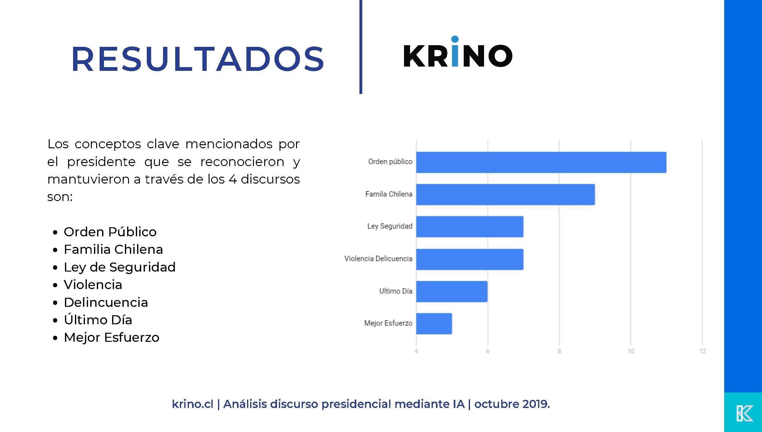 REPORTE COMPLETO_Página_09