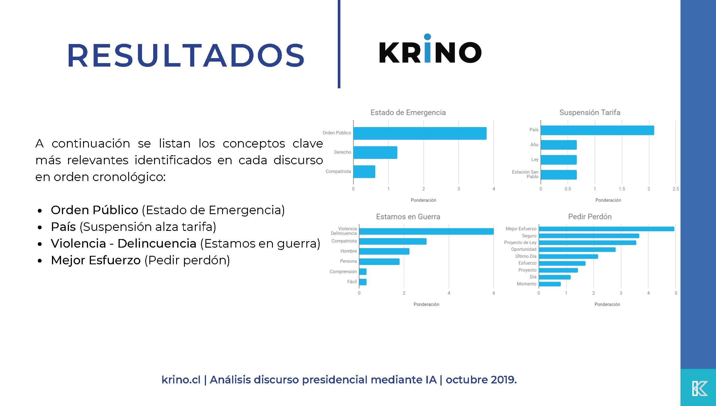 REPORTE COMPLETO_Página_10