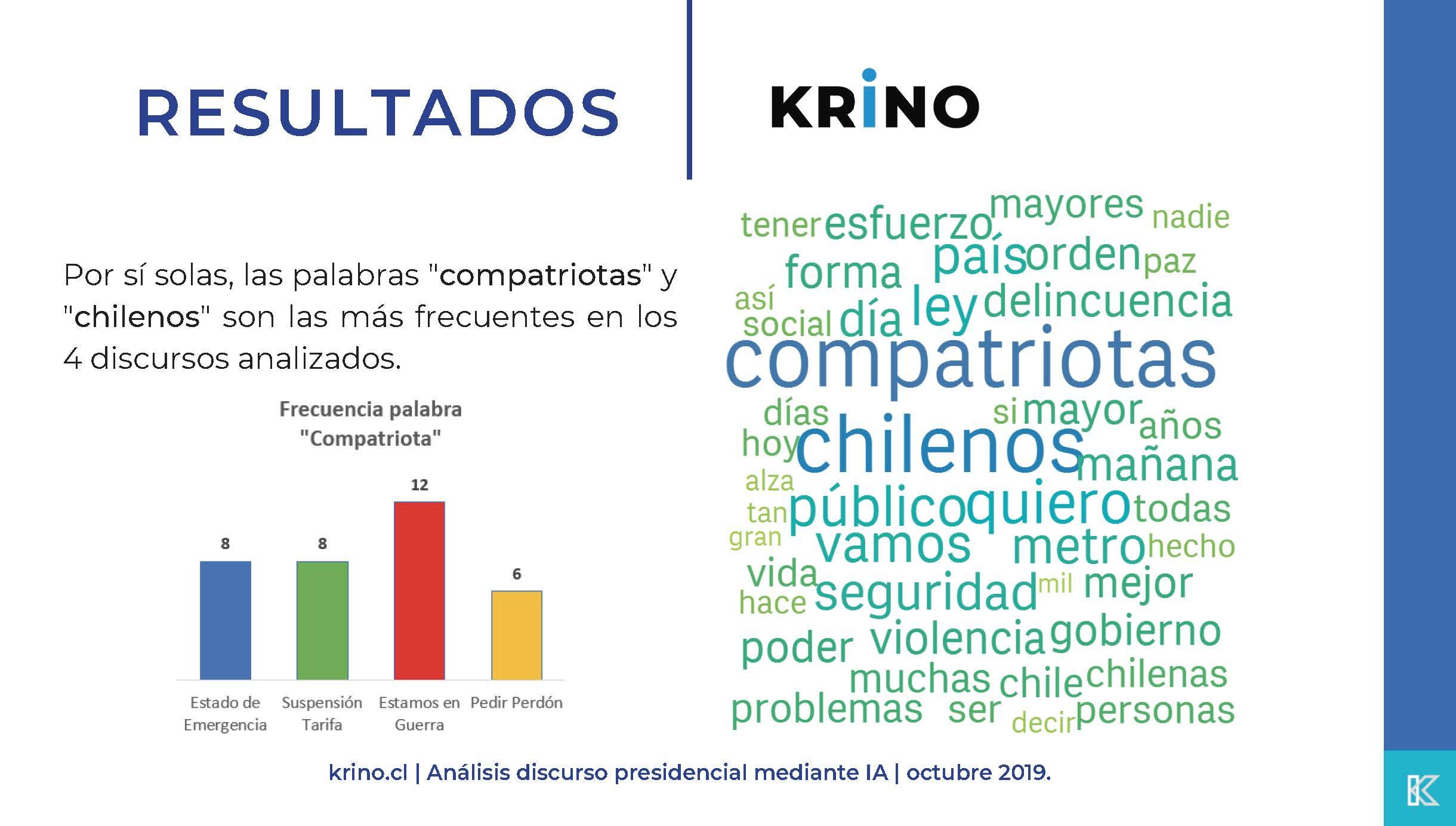 REPORTE COMPLETO_Página_11