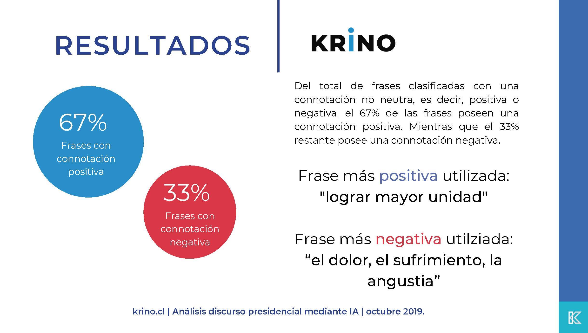REPORTE COMPLETO_Página_12