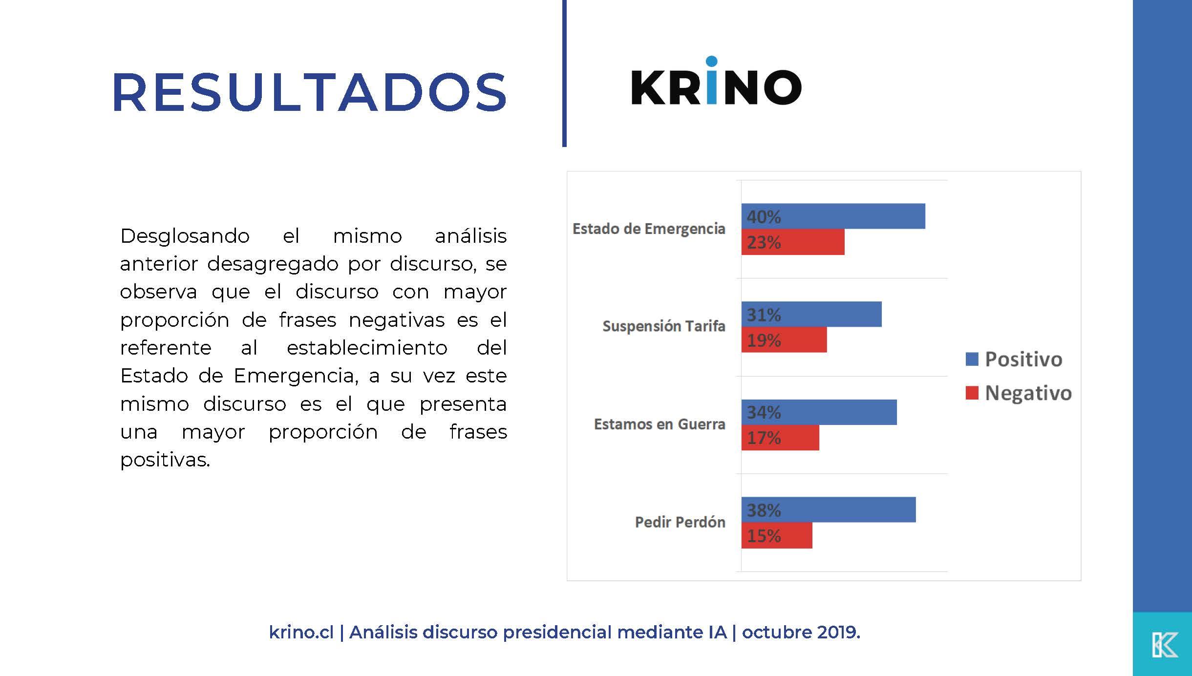 REPORTE COMPLETO_Página_13