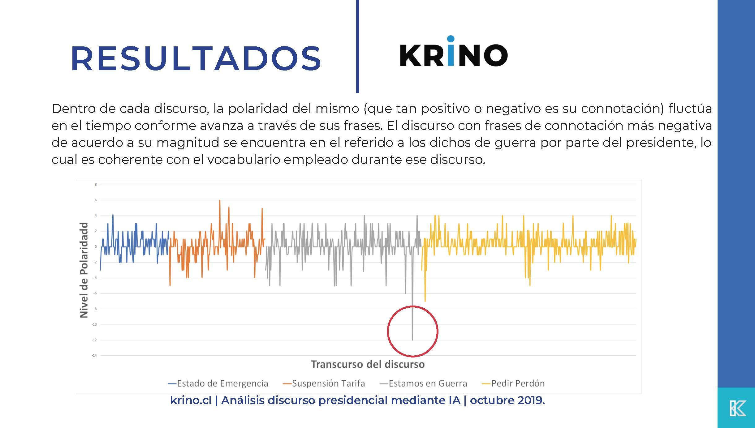 REPORTE COMPLETO_Página_14