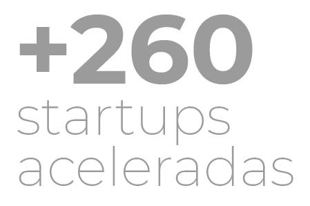 actualizaciones web mayo 2020-19