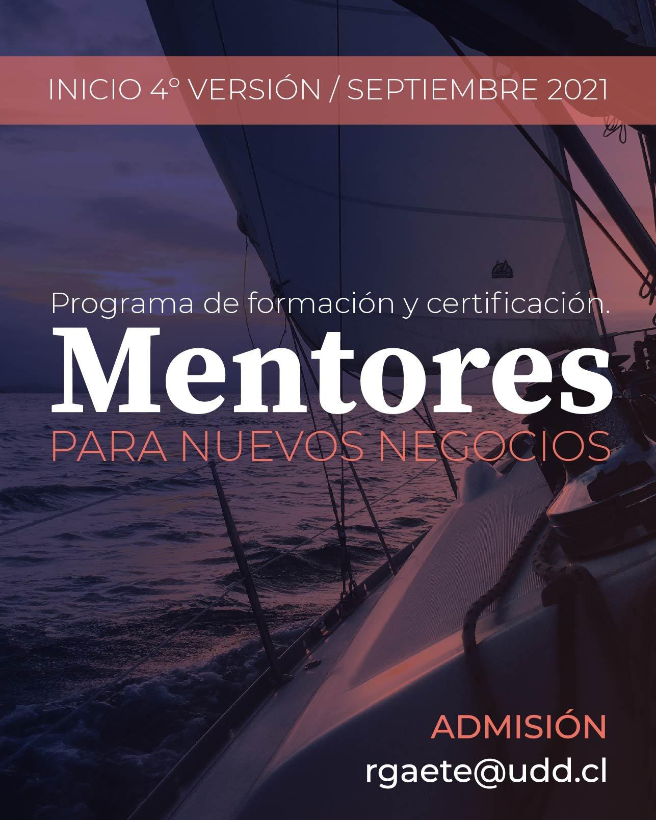 blog programa mentores sept-19