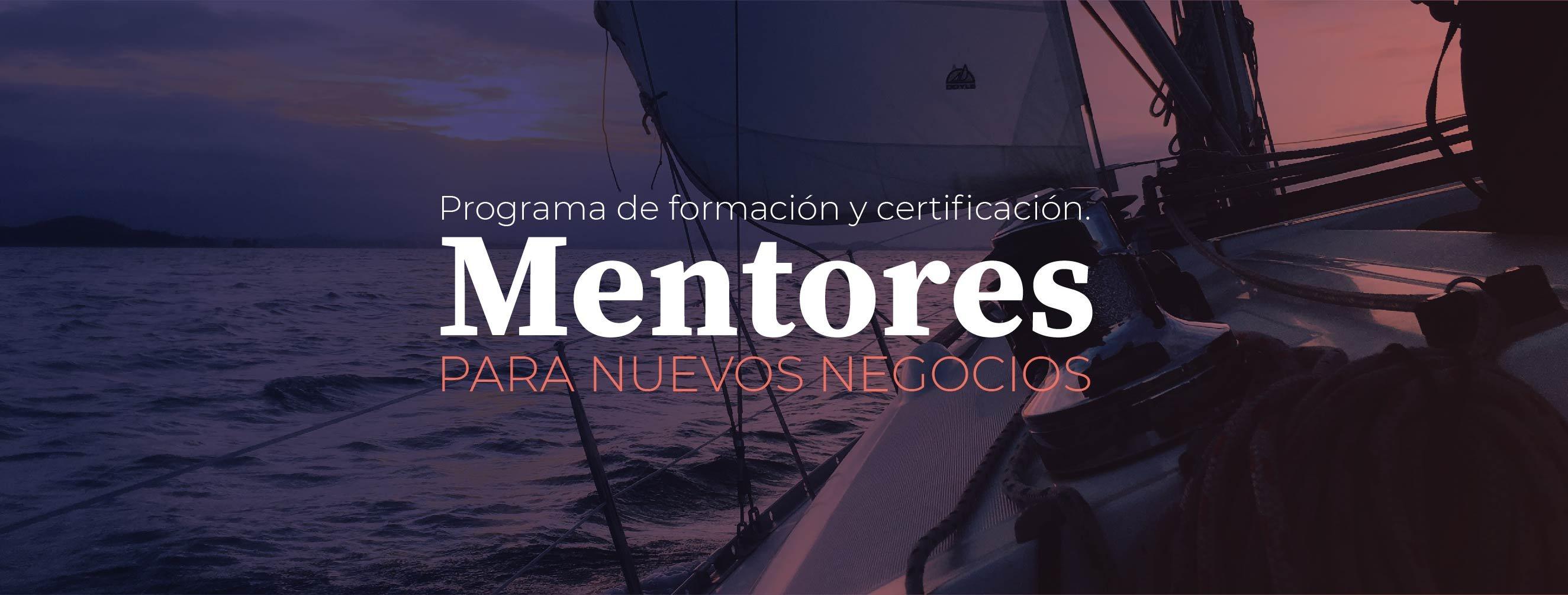 header programa mentores-13