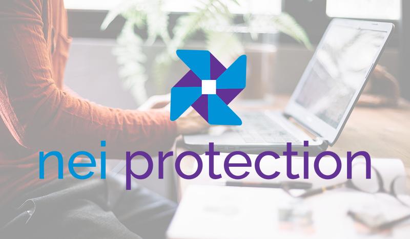 img_protection_2