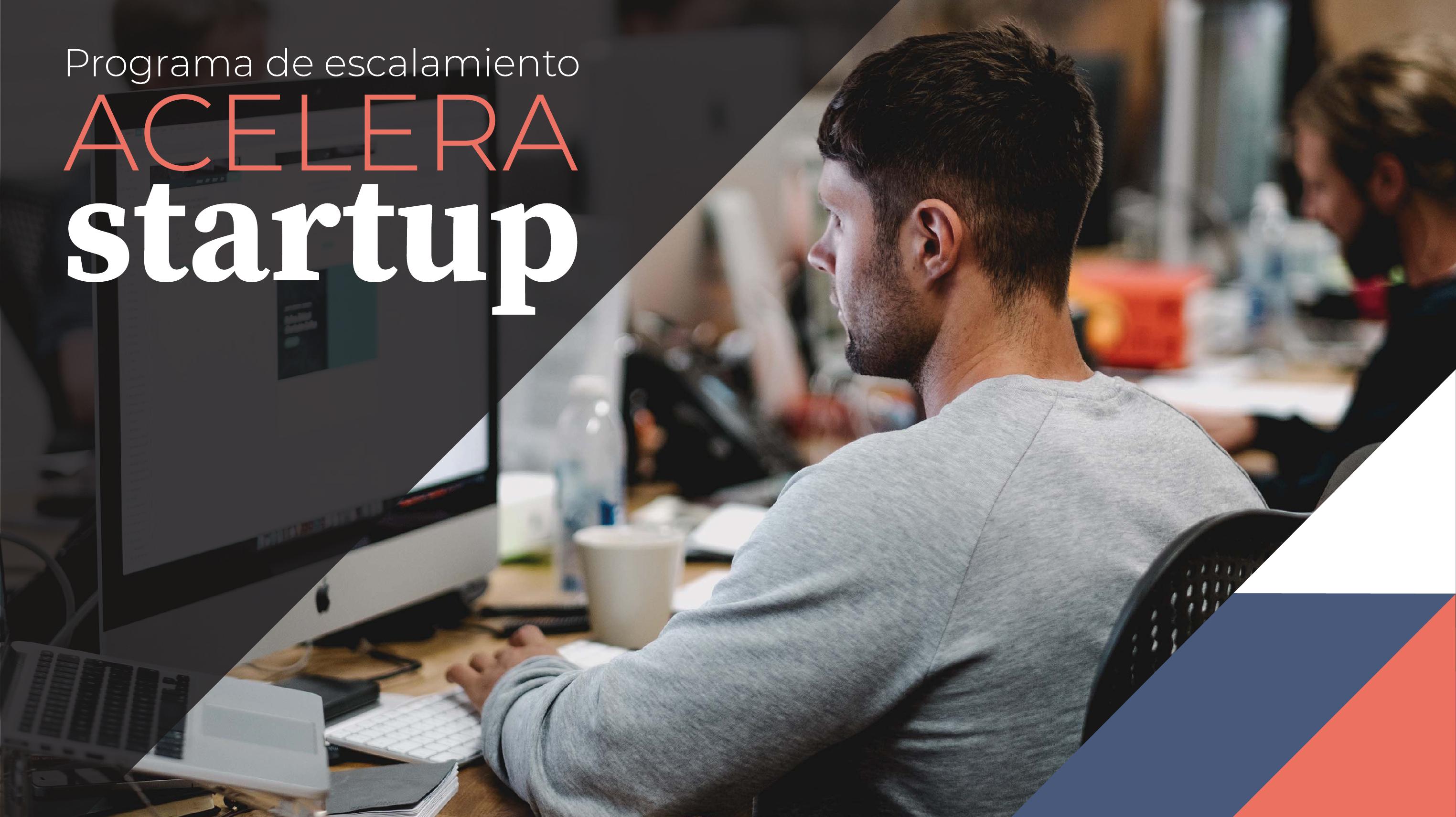 acelera startups blog-10-10-10