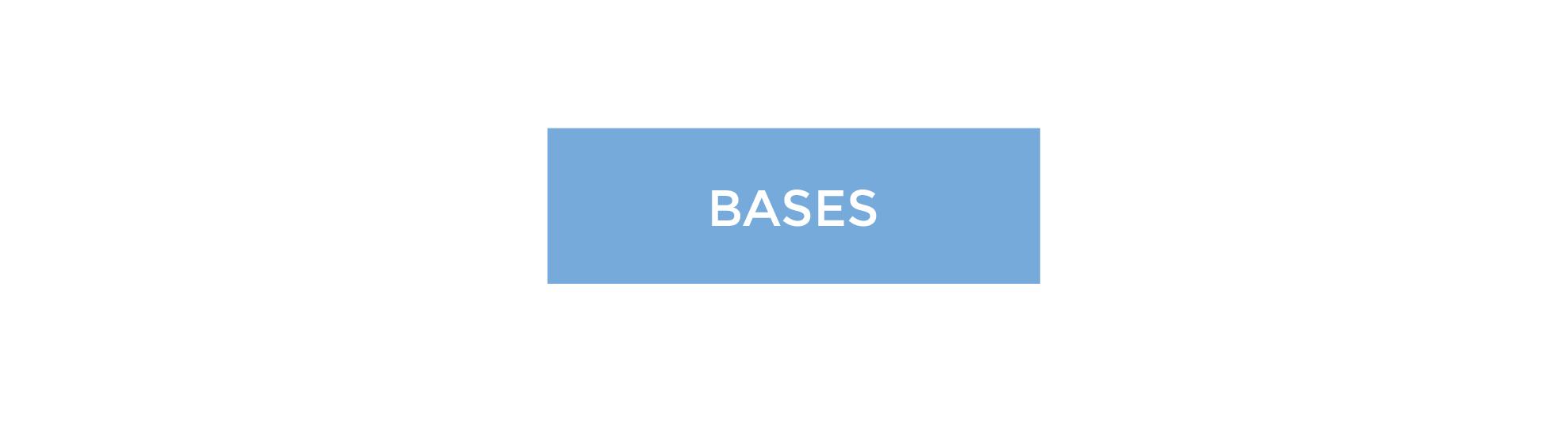 bases c1