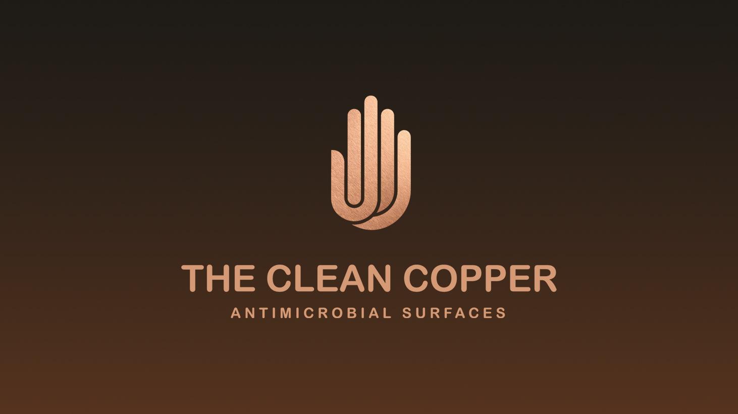 Clean Copper recibe certificación que acredita que su tecnología elimina Sars-Cov-2.