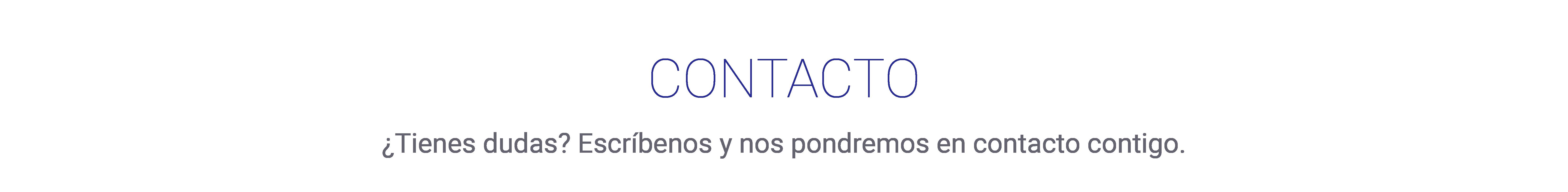 contacto-01