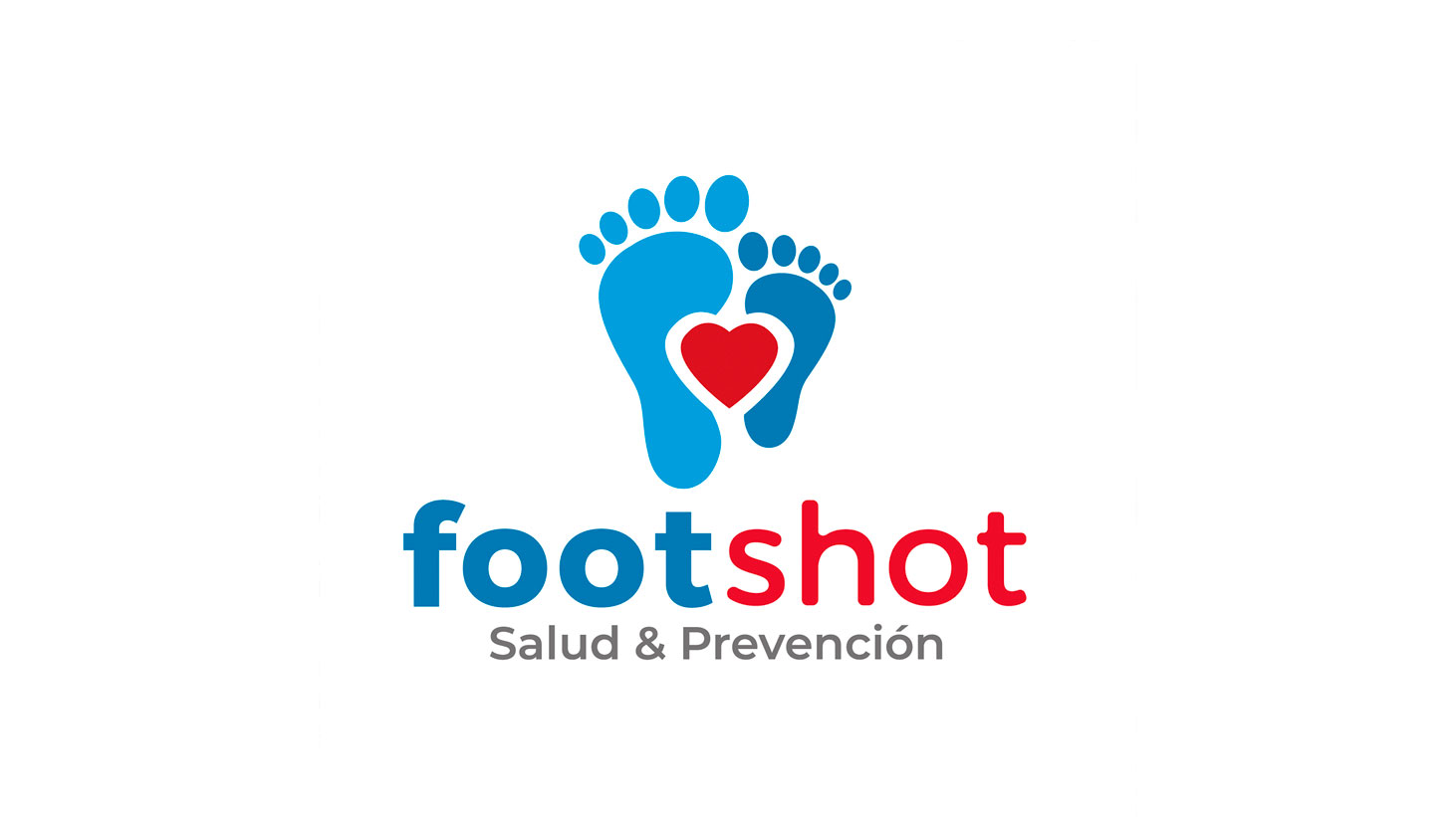 Footshot gana concurso CENS Tech Challenge