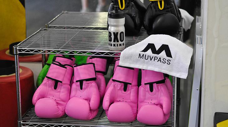 Muvpass cumple 3 años y destaca a nivel LATAM