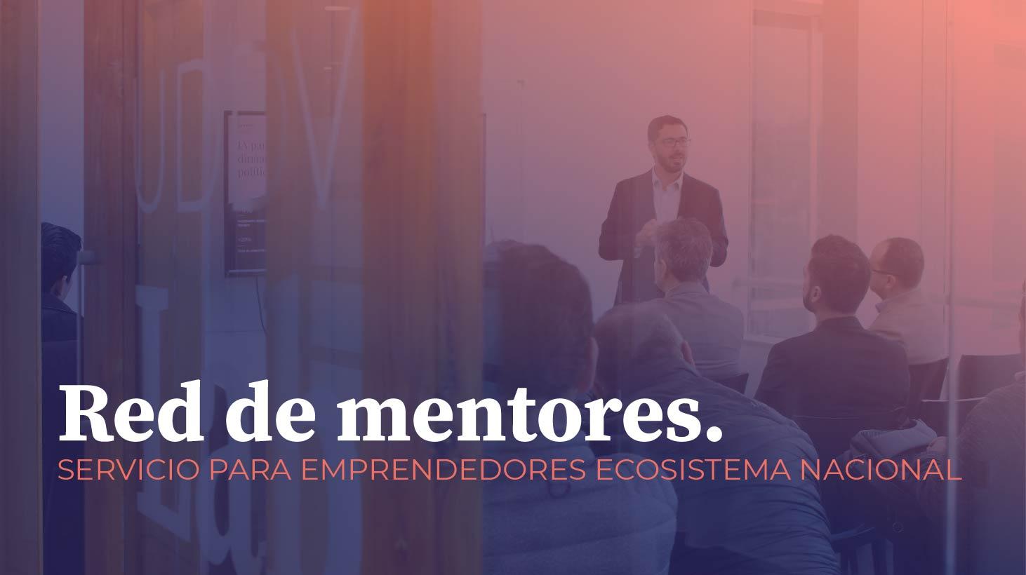 red-mentores-emprendedores-externos-01-01