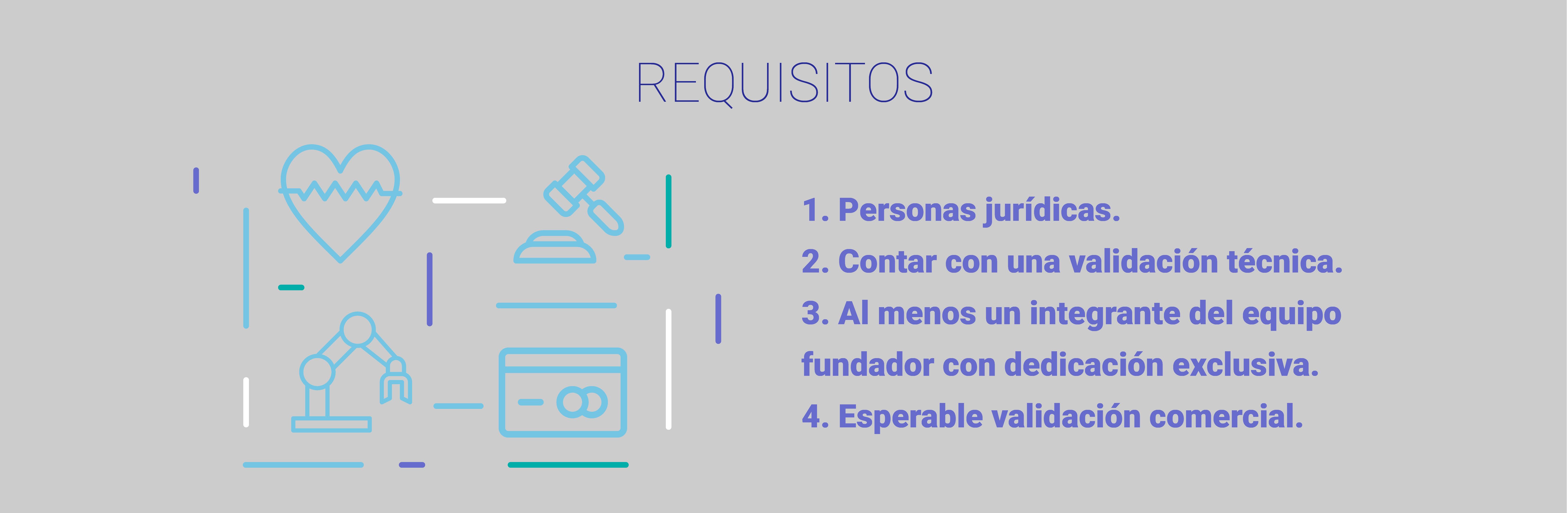 requisitos-01