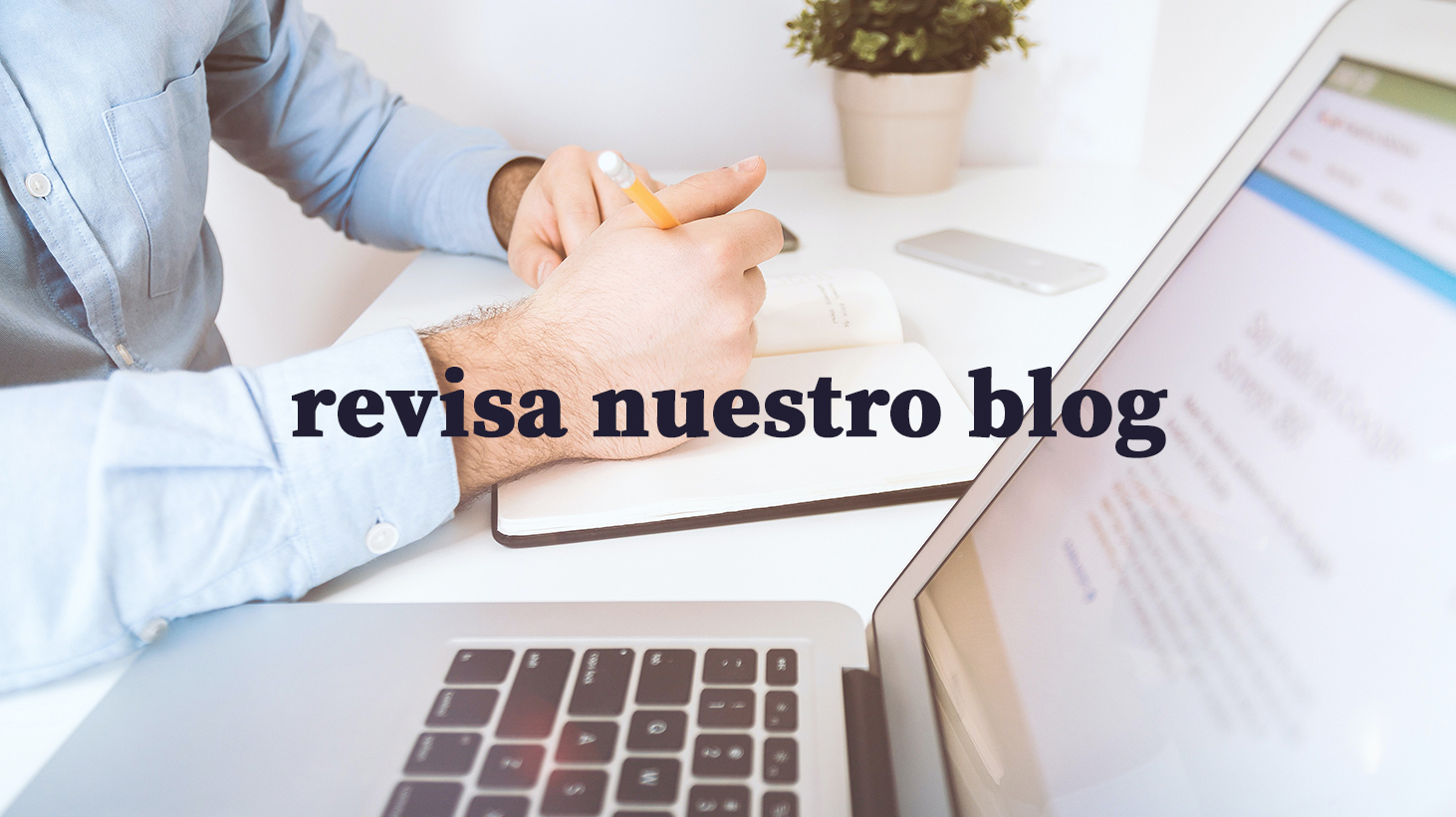 revisa-blog-emprendedores