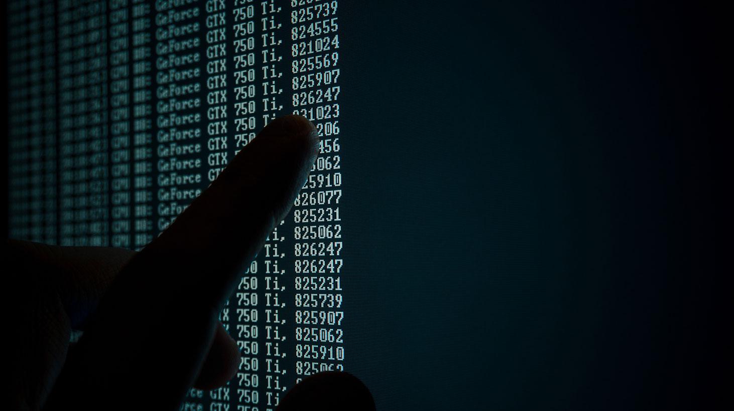 Roier.ai lanza un salvavidas a las compañías ahogándose en la economía digital.