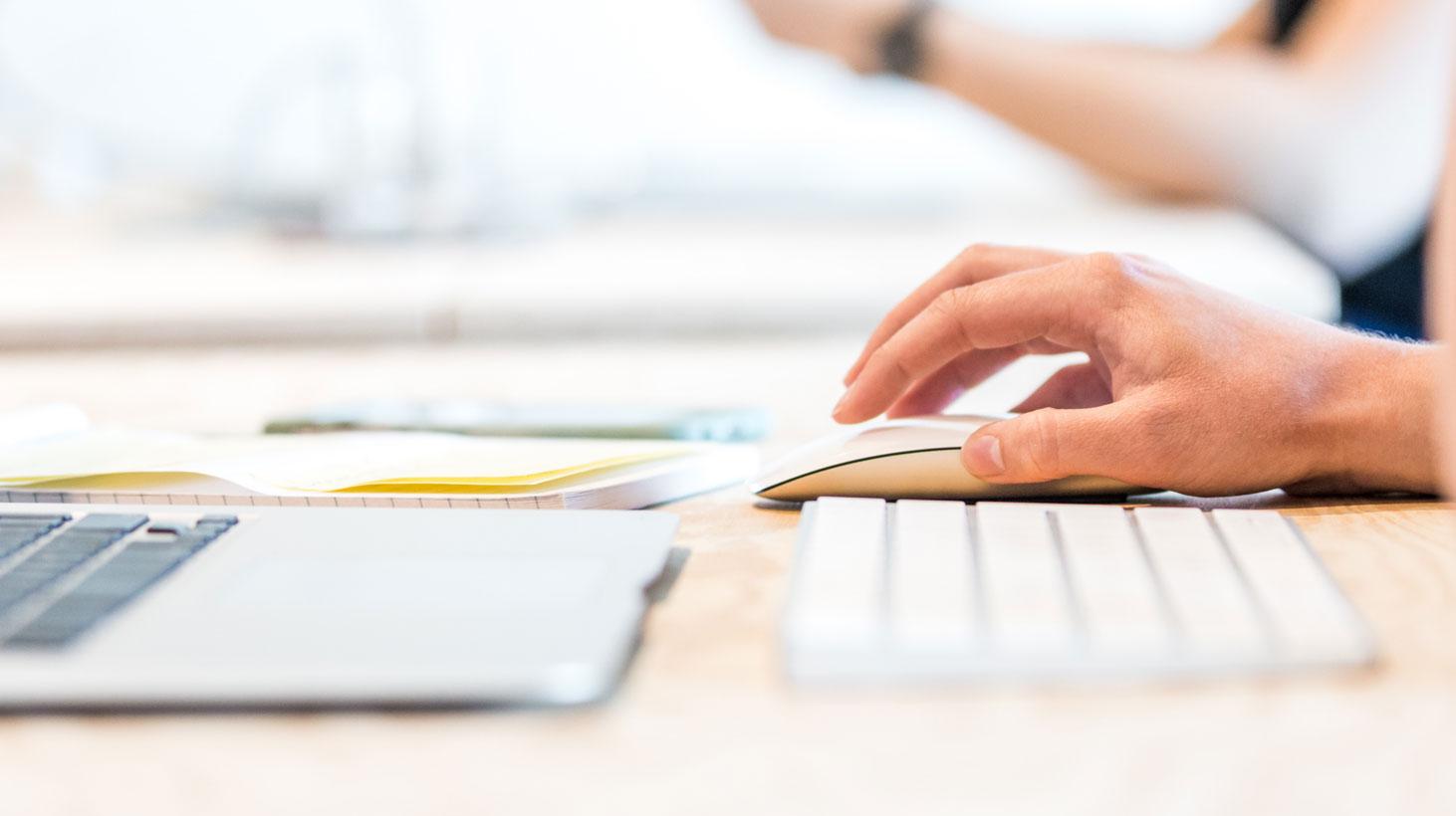 Lanzan sistema de auditorias de negocios digitales para empresas a través de Roier.ai