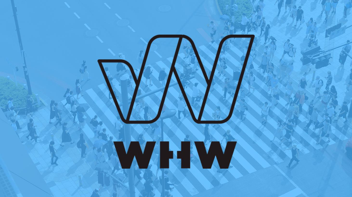 WHW: la startup que planifica el desarrollo urbanístico en ciudades.